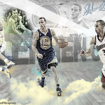 Stephen Curry Wallpaper IPad 13 150×150