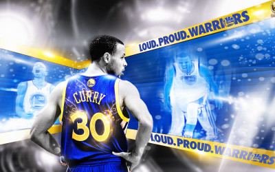 Stephen Curry Wallpaper IPad 23 400×250