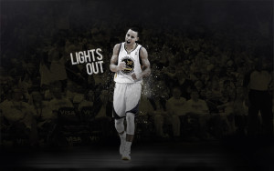 Stephen Curry Wallpaper IPad 24 300×188