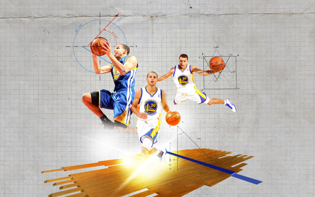Stephen Curry Wallpaper IPad 28 1024×640