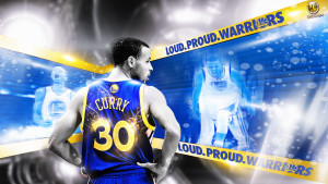 Stephen Curry Wallpaper Iphone 17 300×169