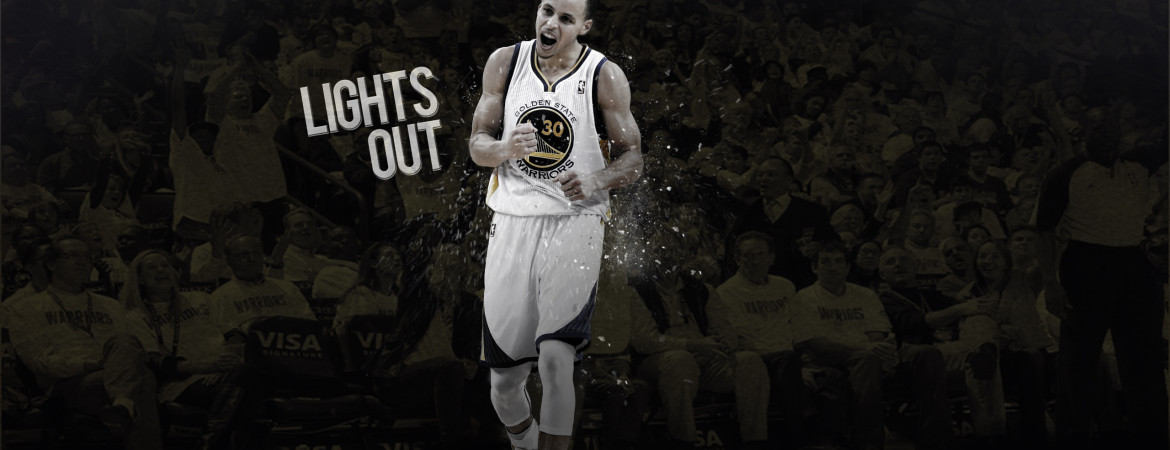 Stephen Curry Wallpaper Iphone 20 1170×450