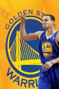 Stephen Curry Wallpaper Shooting 1 200×300
