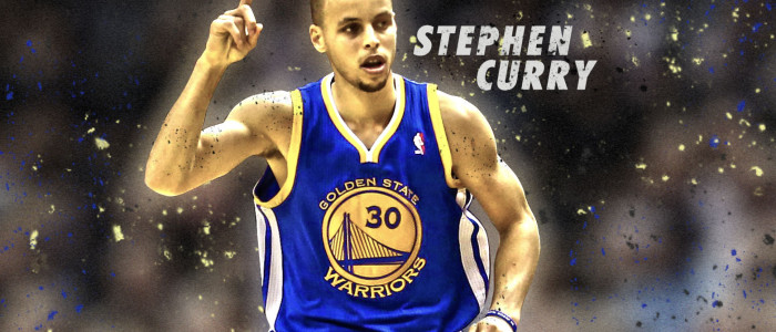 Stephen Curry Wallpaper Shooting 27 700×300