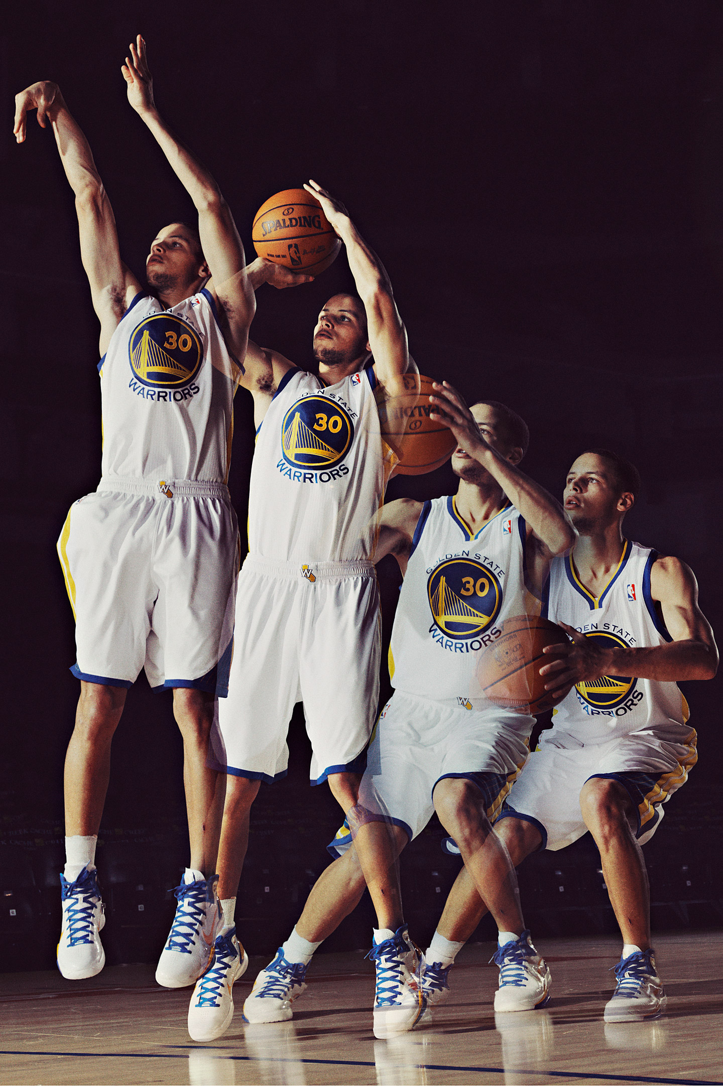 Quotes Stephen Curry Shooting Quotesgram