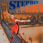 Stephen Curry Wallpaper Warriors 3 150×150