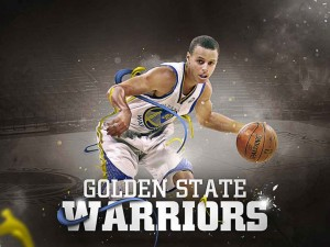 Stephen Curry Wallpaper Warriors 7 300×225