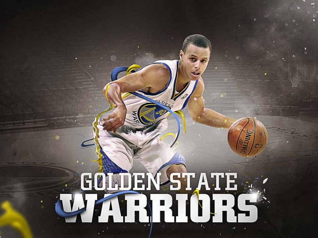 Stephen Curry Wallpaper Warriors 7