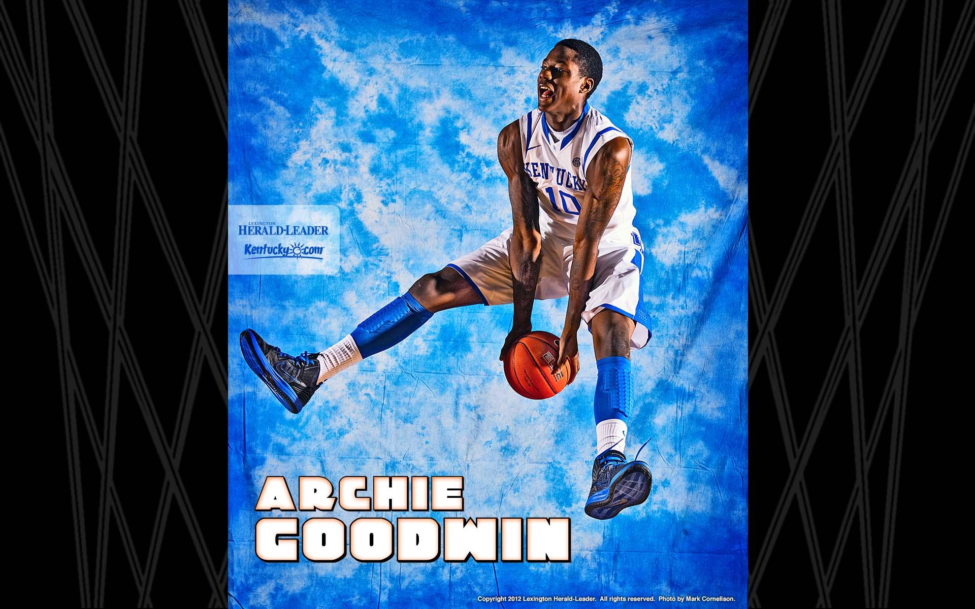 Kentucky Basketball Images We Ll Leave You In Blue Dust Hd: Uk Basketball Wallpaper For Pinterest@Share On Uk