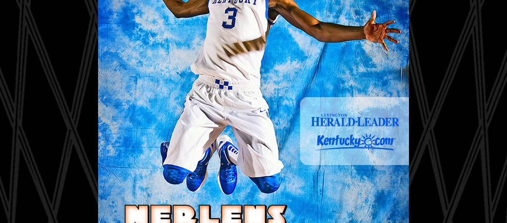 UK Basketball Wallpapers 16 1024×450