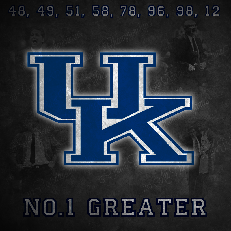 uk basketball wallpaper related keywords suggestions