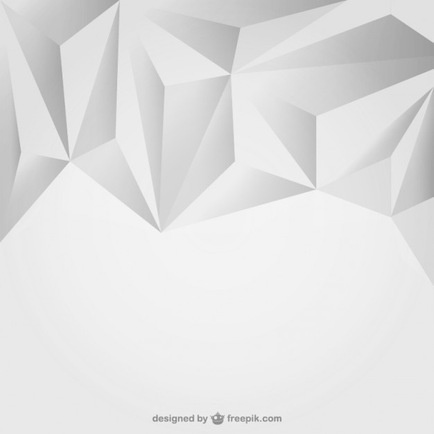 Wallpaper Hd Design Black | Joy Studio Design Gallery ...
