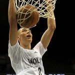 Zach Lavine Dunk 2 150×150