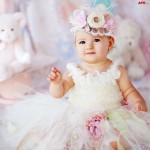 baby girl photos 150×150
