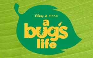 A Bugs Life Wallpaper 19 300×188