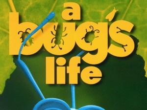 A Bugs Life Wallpaper 4 300×225
