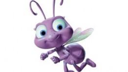 A Bugs Life Wallpaper 6 300×225