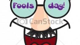 April Fools Day Clip Art 19 287×300