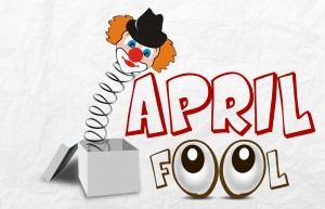 April Fools Day Wallpaper 14 300×193