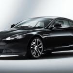 Aston Martin Db9 Black Wallpaper 1 150×150