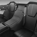 Aston Martin Dbs Back Seat 150×150
