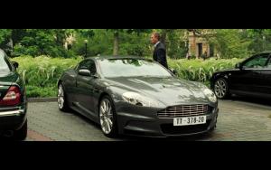Aston Martin Dbs V12 Casino Royale 300×188