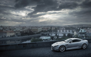 Aston Martin Dbs Wallpaper Widescreen 1 300×188