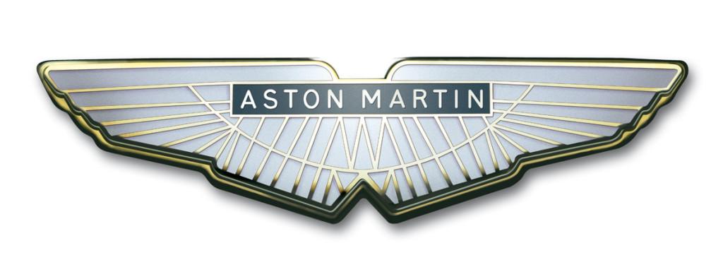 Aston Martin Logo 4 1024×385
