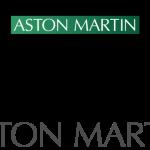Aston Martin Logo Png 15 150×150