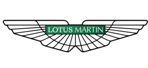 Aston Martin Logo Png 19 300×138