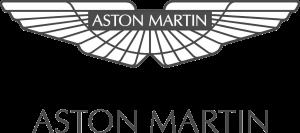 Aston Martin Logo Png 27 300×133