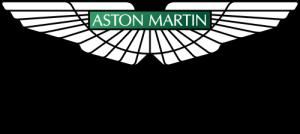 Aston Martin Logo Png 7 300×134