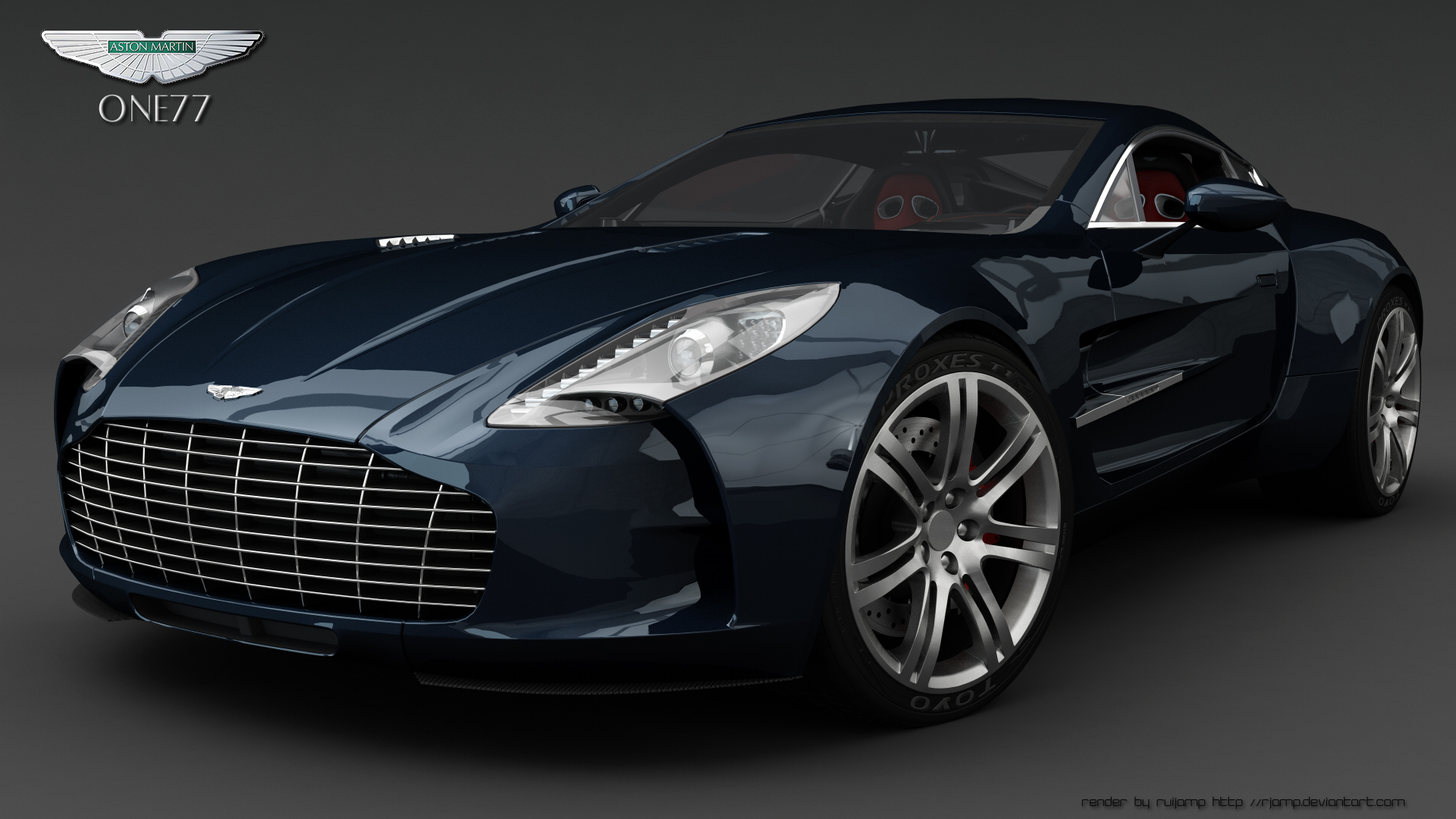 aston martin one 77 black. aston martin one 77 black wallpaper 2