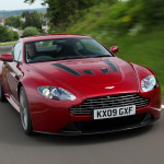 Aston Martin Vantage V12 Red 2 150×150