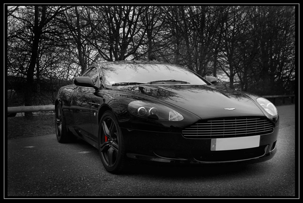 Aston Martin Wallpaper 5 1024×685