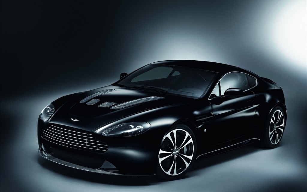 Aston Martin Wallpaper 9 1024×640