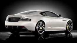 Aston Martin Wallpaper White 17 1024×640