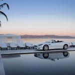 Aston Martin Wallpaper White 5 150×150