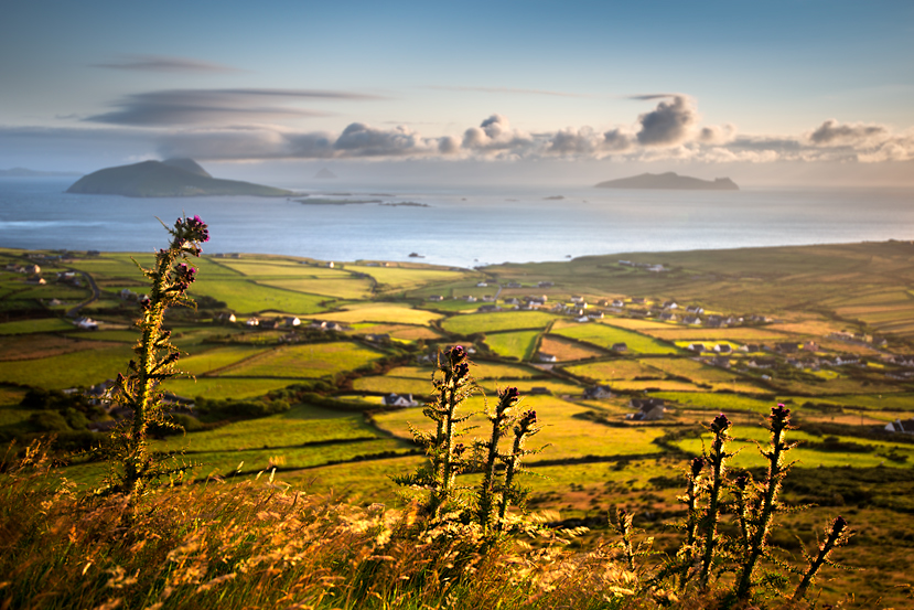 FunMozar – Beautiful Ireland Wallpapers