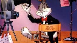 Bugs Bunny Wallpaper 12