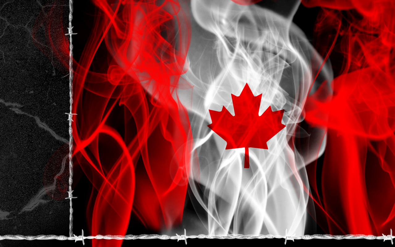 Canada wallpaper desktop free best hd wallpapers for Wallpaper canada