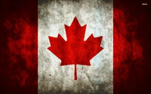 Canada Flag Wallpaper Desktop 9 300×188