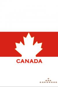 Canada Wallpaper IPhone 1 200×300