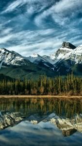 Canada Wallpaper IPhone 26 169×300