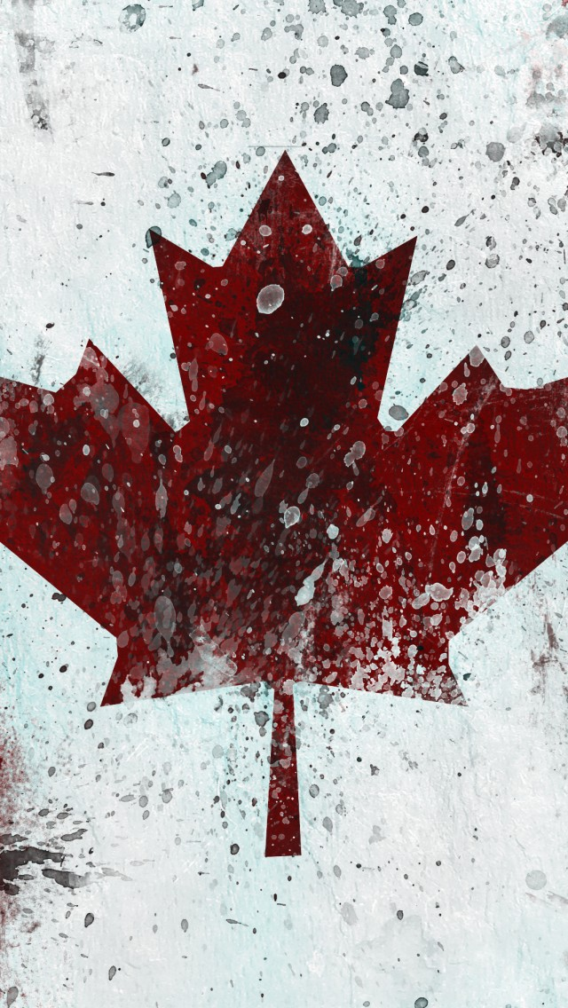 Canada Wallpaper IPhone 28
