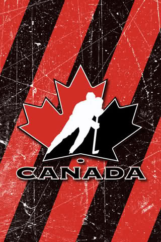 Canada Wallpaper IPhone 4