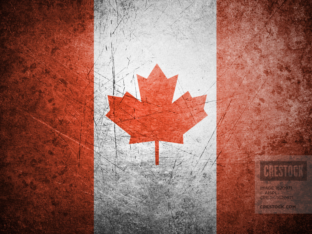 Canada Wallpaper IPhone 43