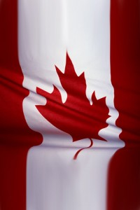 Canada Wallpaper IPhone 7 200×300