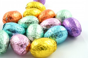 Chocolate Easter Eggs 1 300×200