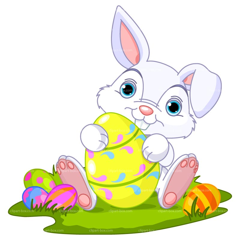 easter clip art free download - photo #38